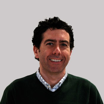 Bruno Orueta Martín