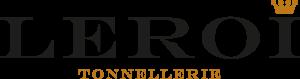 Logo Leroi Tonnellerie