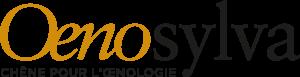 Logo oenosylva