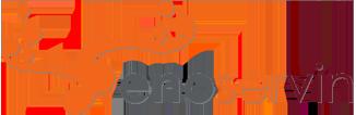 Logo Enoservin