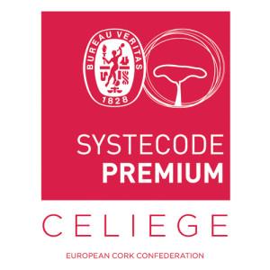 Logo BV+Celiege_v04